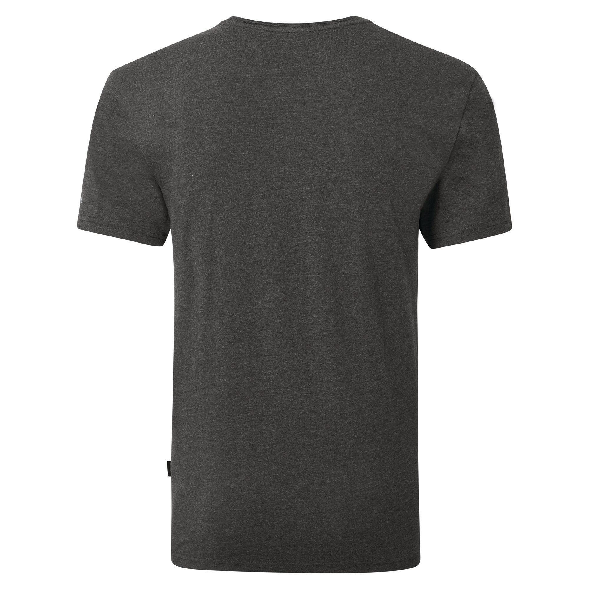 miniature 17 - Dare 2B - T-shirt imprimé STRINGENT - Homme (RG5022)