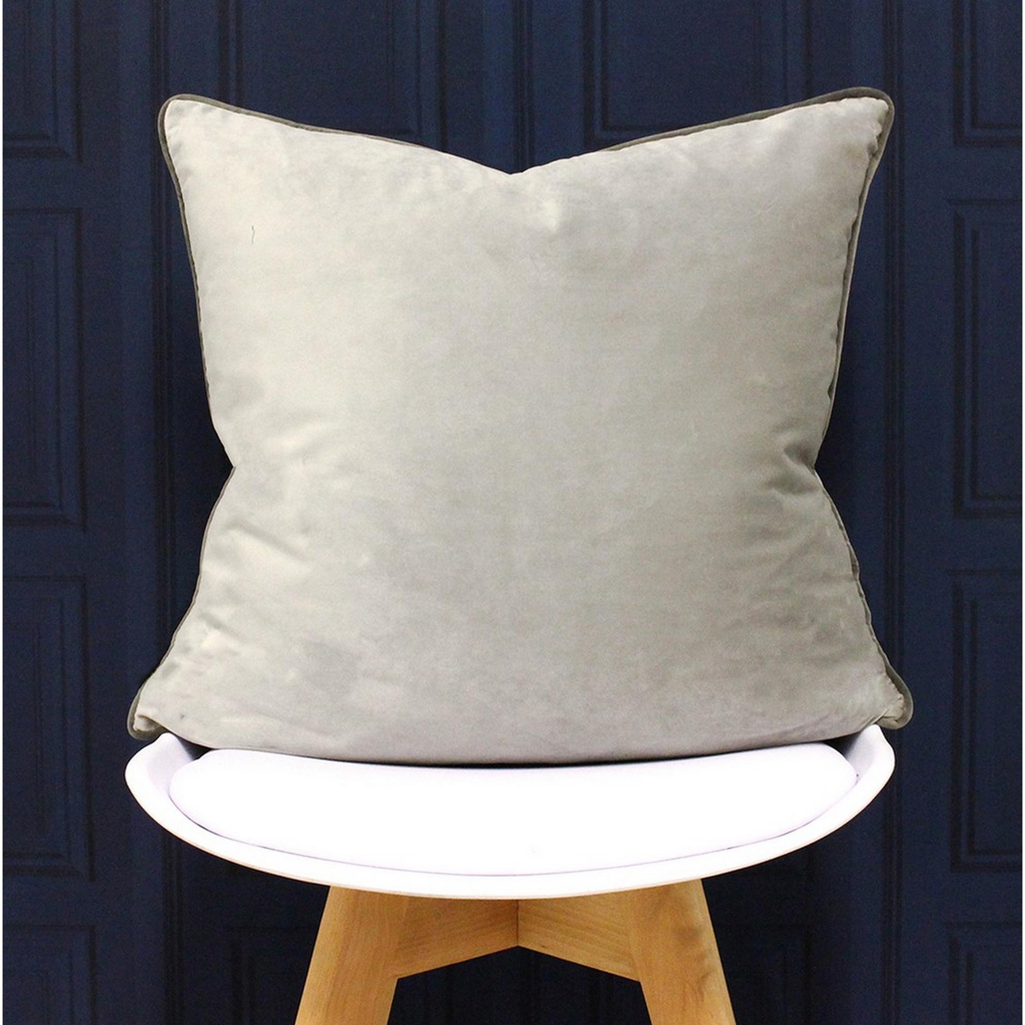 Riva Paoletti Meridian Cushion Cover RV1283