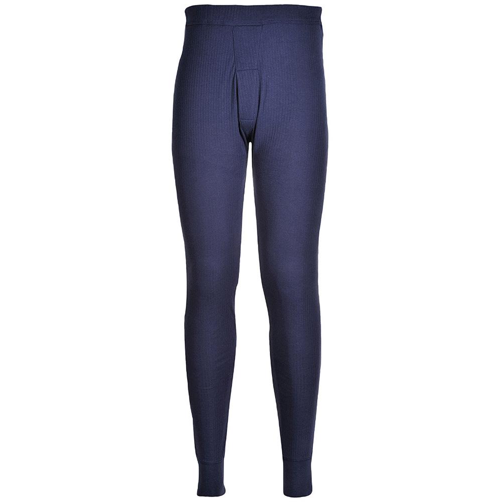miniature 6 - Protwest B121 - Sous-pantalon thermique - Homme (S-2XL) 2 couleurs (RW1017)