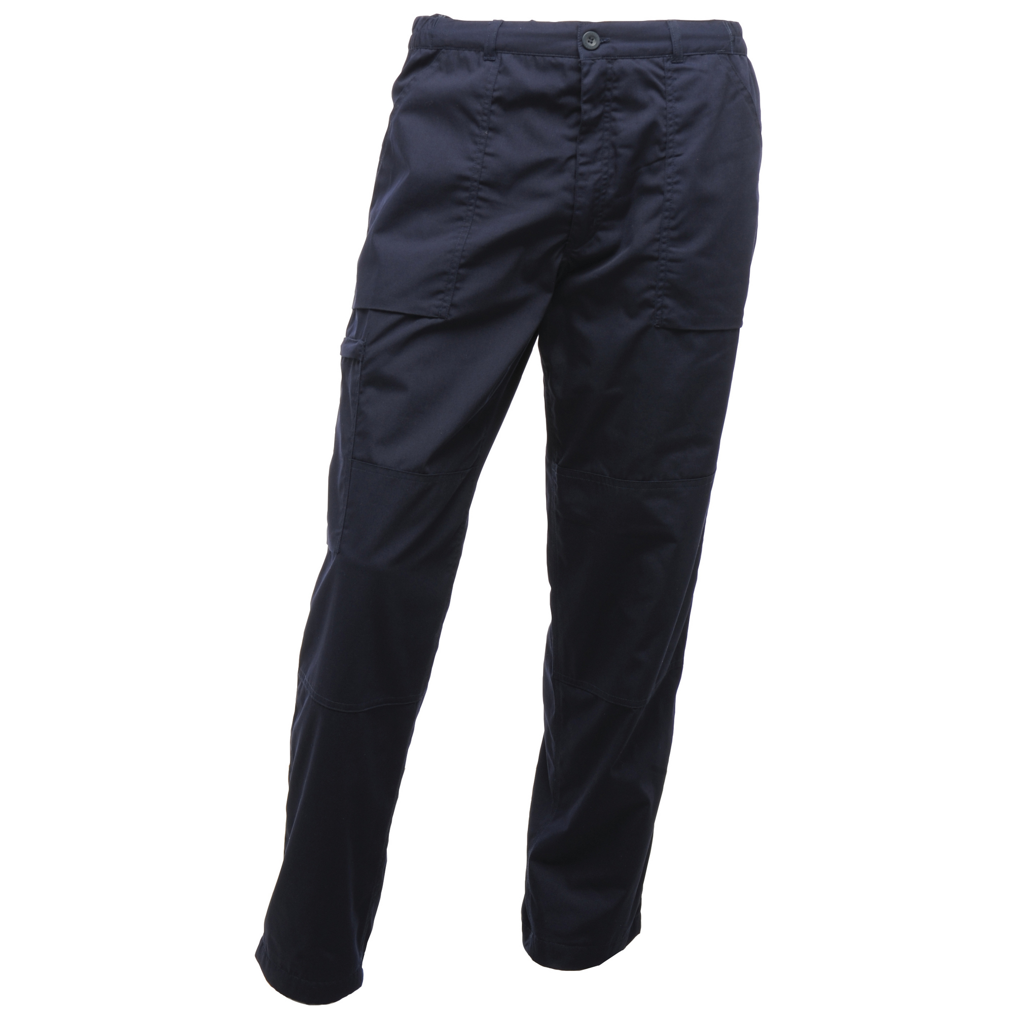 Regatta-Mens-Sports-New-Lined-Action-Trousers-UTRW1234