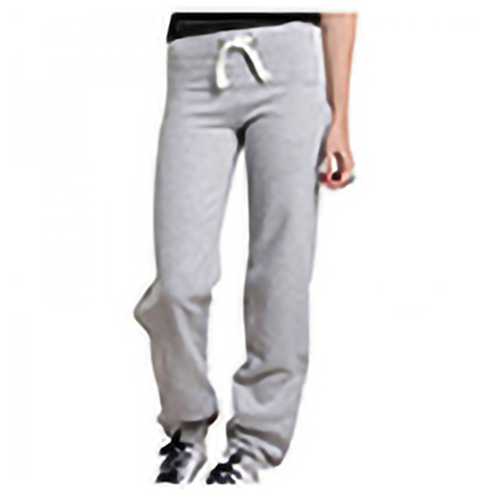 Discover Sweat Pants with ASOS. Shop the latest range of casual trousers, leggings and joggers with ASOS. your browser is not supported. Levi's Cuffed Tracksuit Bottoms in Red. £ Levi's Cuffed Tracksuit Bottoms in Grey. £ HUGO tailored jogger with .