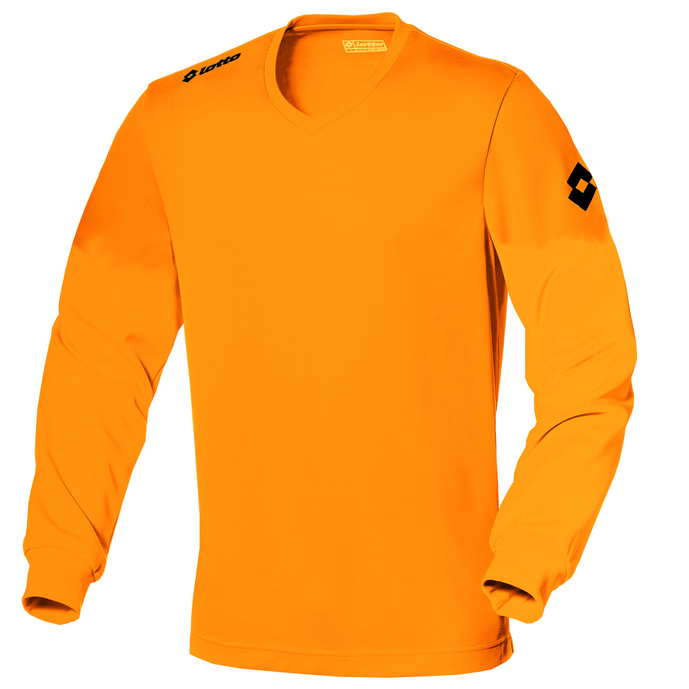 Lotto-Lotto-Sudadera-de-futbol-transpirable-de-manga-larga-Modelo-RW2074