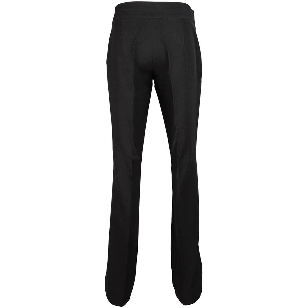 miniature 8 - Premier-Iris-Tailleur-pantalon-Femme-EUR-36-52-RW2145