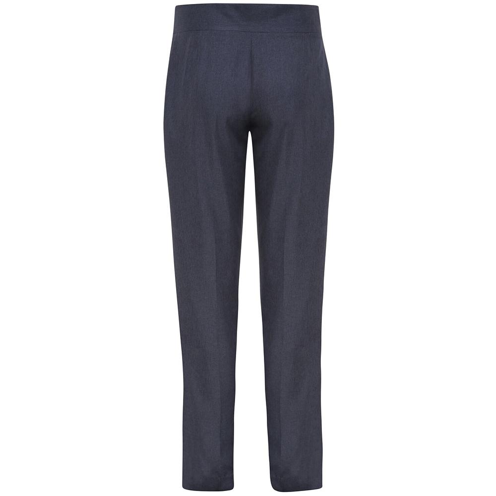miniature 11 - Premier-Iris-Tailleur-pantalon-Femme-EUR-36-52-RW2145