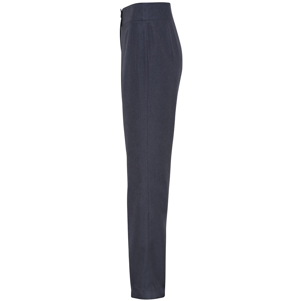 miniature 12 - Premier-Iris-Tailleur-pantalon-Femme-EUR-36-52-RW2145