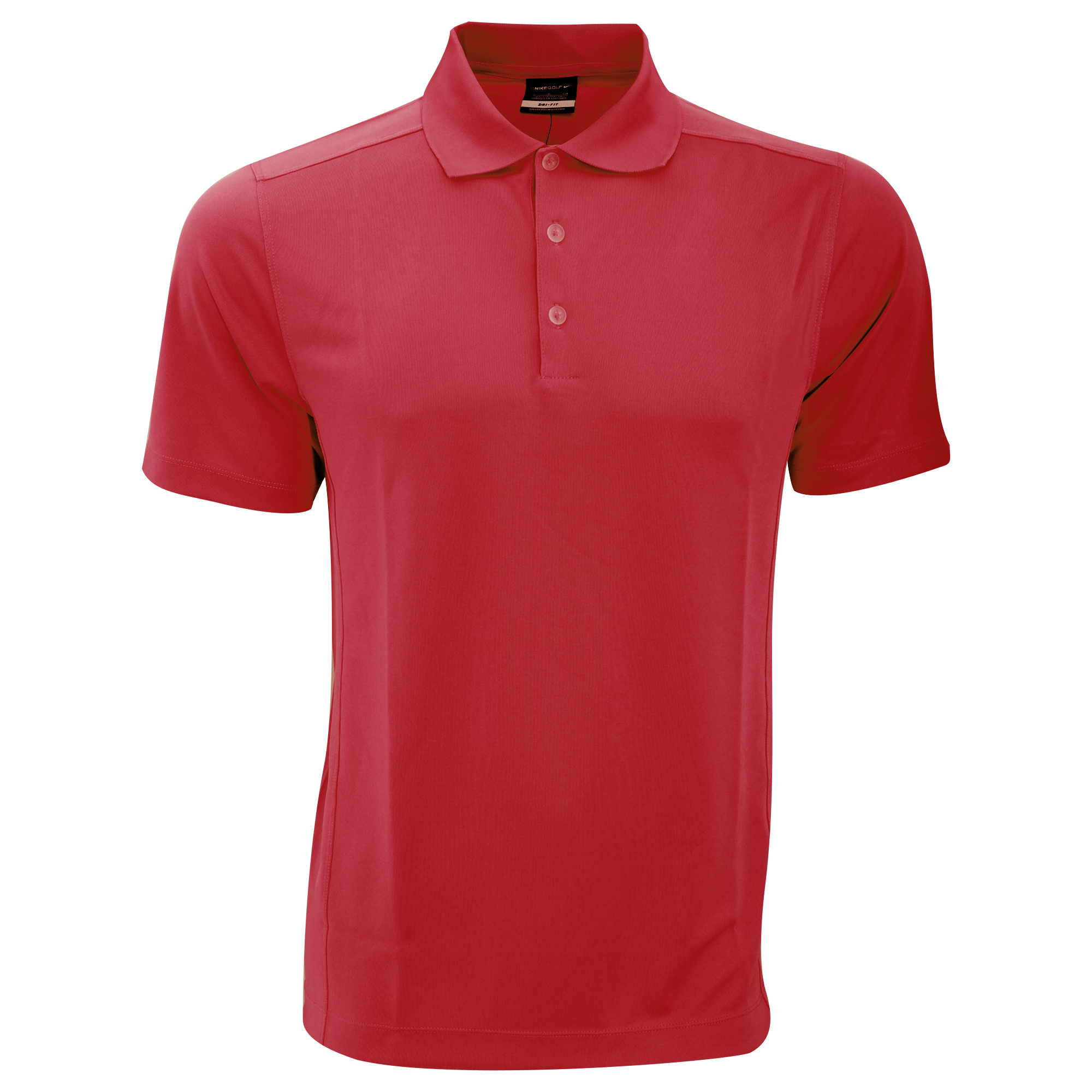 Nike Mens Dry-Fit Sports Golf Polo Shirt 6 Colours S,M,L ...