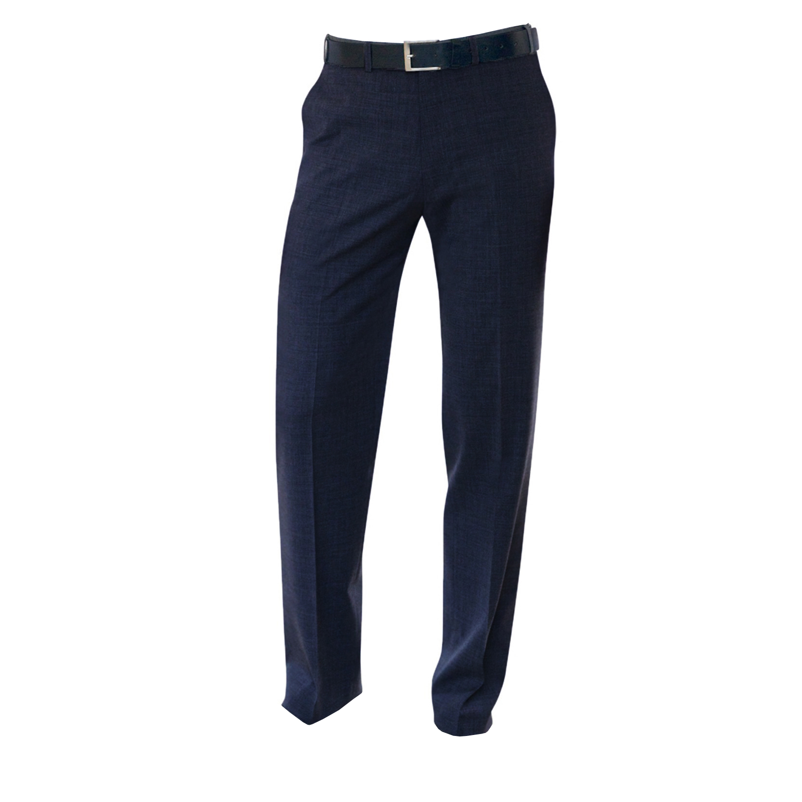 Brook-Taverner-Avalino-Pantalon-de-costume-a-pinces-Homme-81-102-RW280
