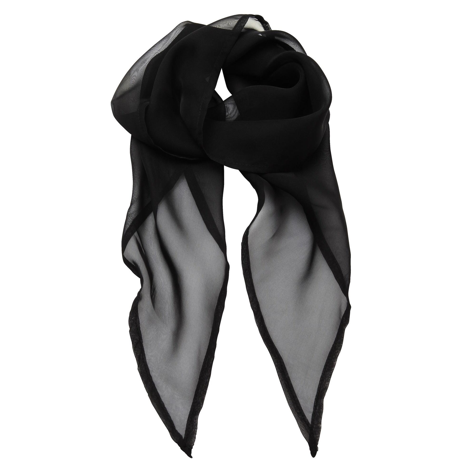 Premier-Foulard-de-travail-Femme-28-couleurs-RW2828 miniature 56