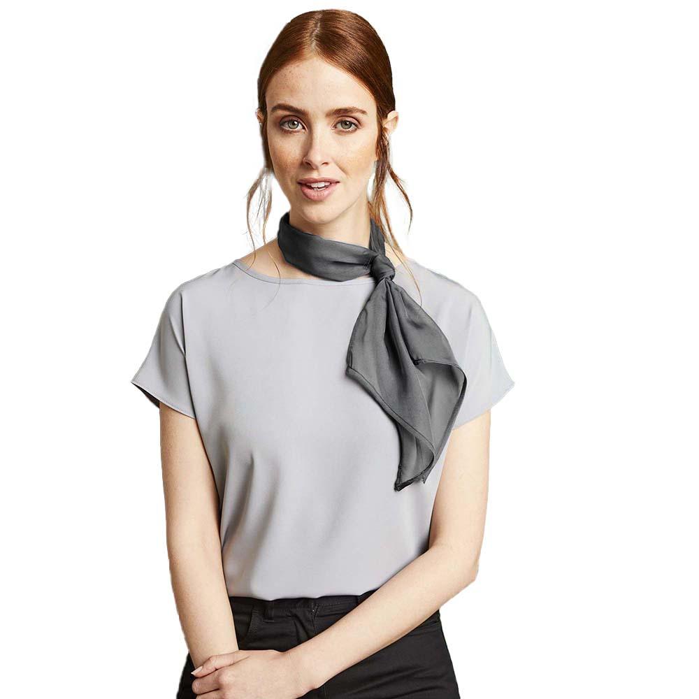 Premier-Foulard-de-travail-Femme-28-couleurs-RW2828 miniature 68