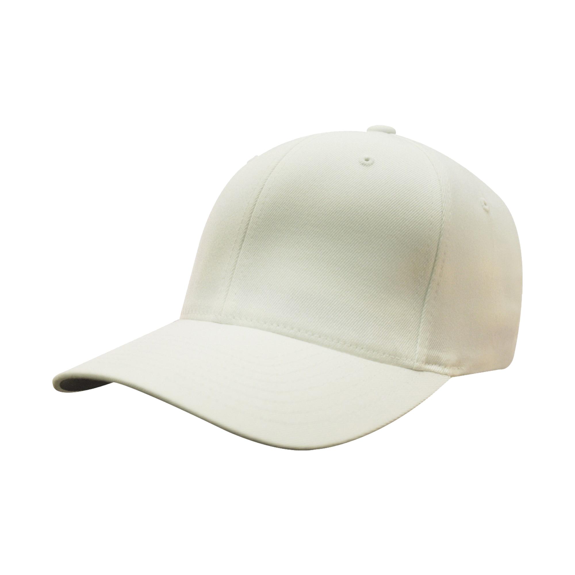 yupoong mens flexfit fitted summer baseball cap rw2889 ebay. Black Bedroom Furniture Sets. Home Design Ideas
