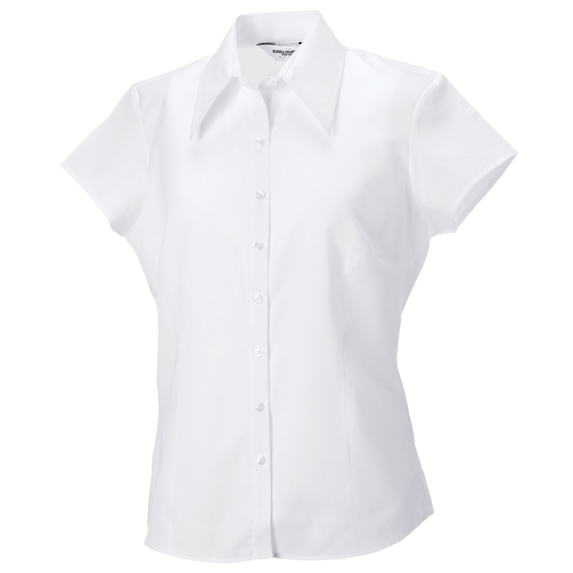 Hugo Boss Polo Shirt Parlay Fit In Pima Cotton Regular Fit Parlay Contrast Woven Collar 433b5a