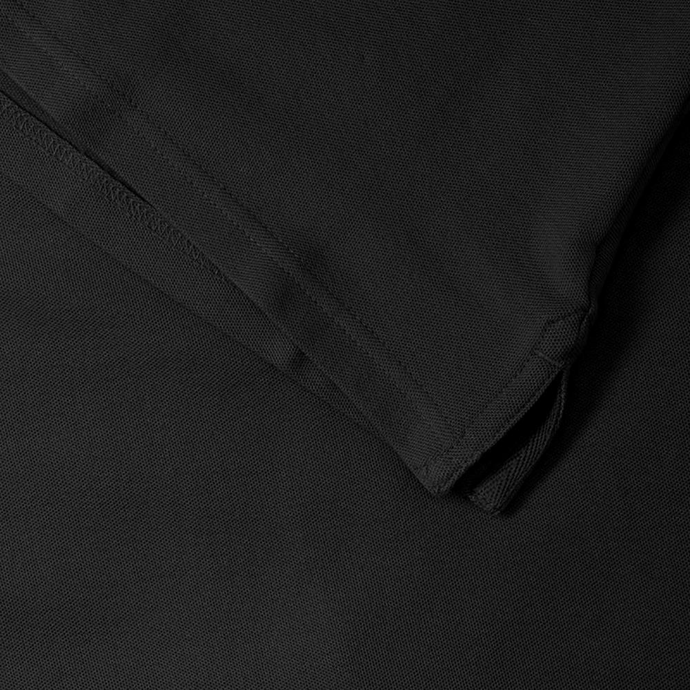miniature 17 - Polo-uni-Russell-manches-courtes-100-coton-femme-et-fille-XS-2XL-RW3281