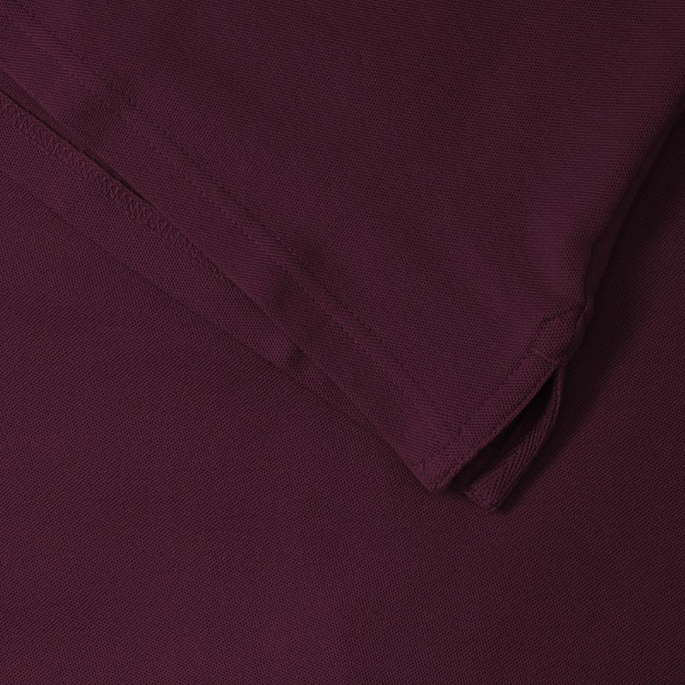 miniature 12 - Polo-uni-Russell-manches-courtes-100-coton-femme-et-fille-XS-2XL-RW3281