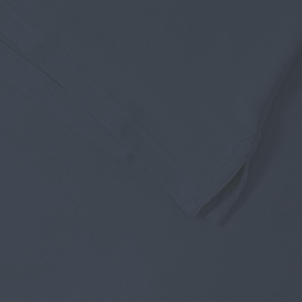 miniature 8 - Polo-uni-Russell-manches-courtes-100-coton-femme-et-fille-XS-2XL-RW3281