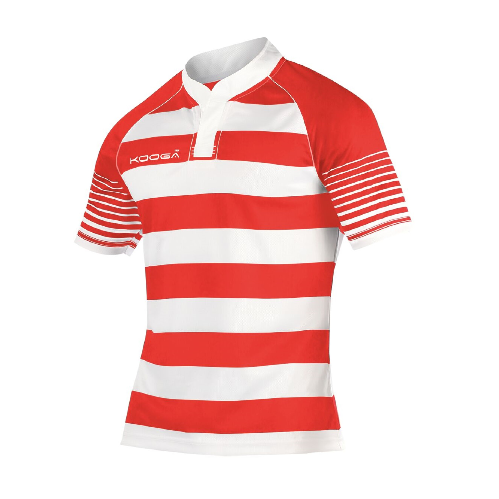 Double standards irritate me Tee T Shirt Shirt Shirt long sleeve Hoodie tank top 3fe9f9