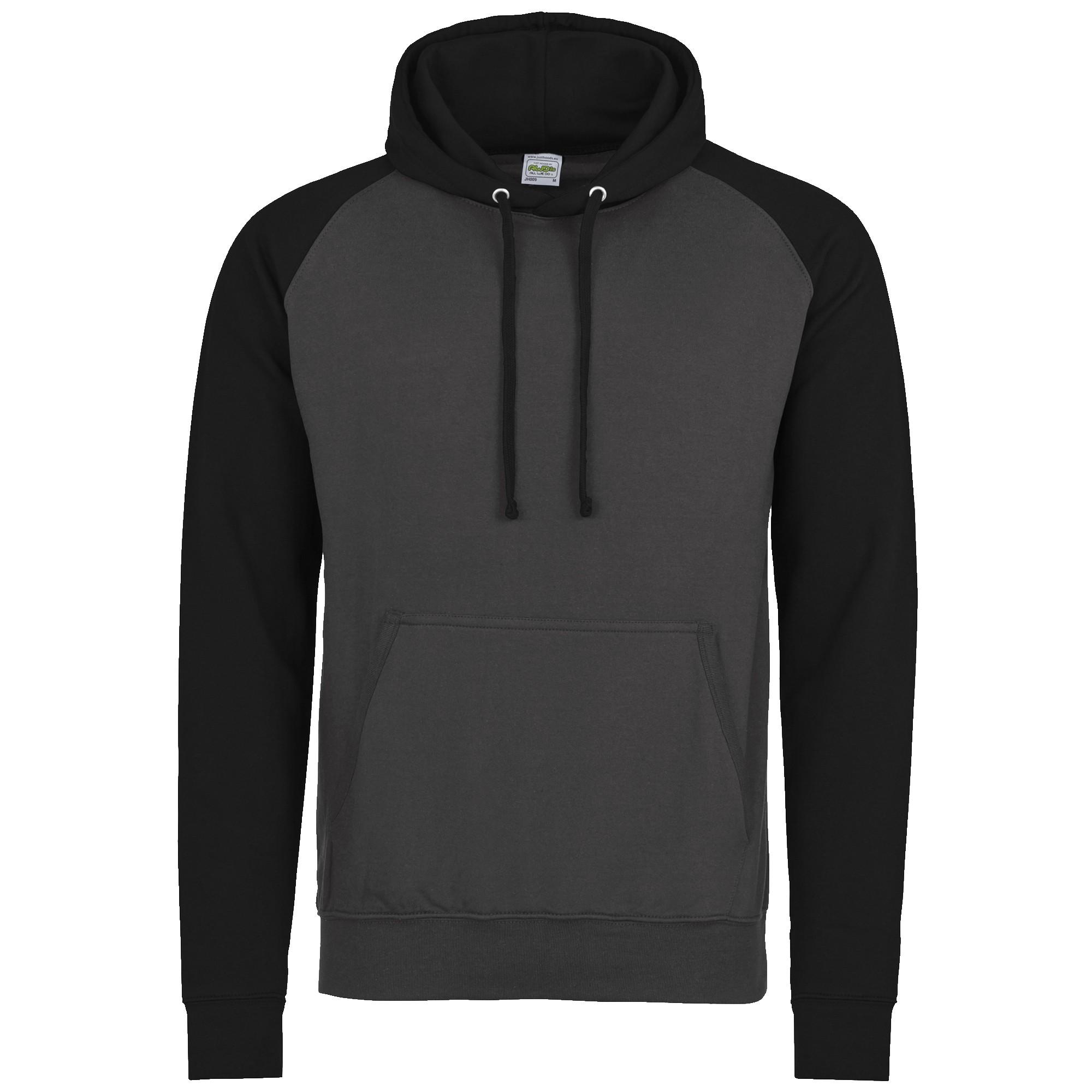 Baseball Sweatshirt OO2SV7kDe