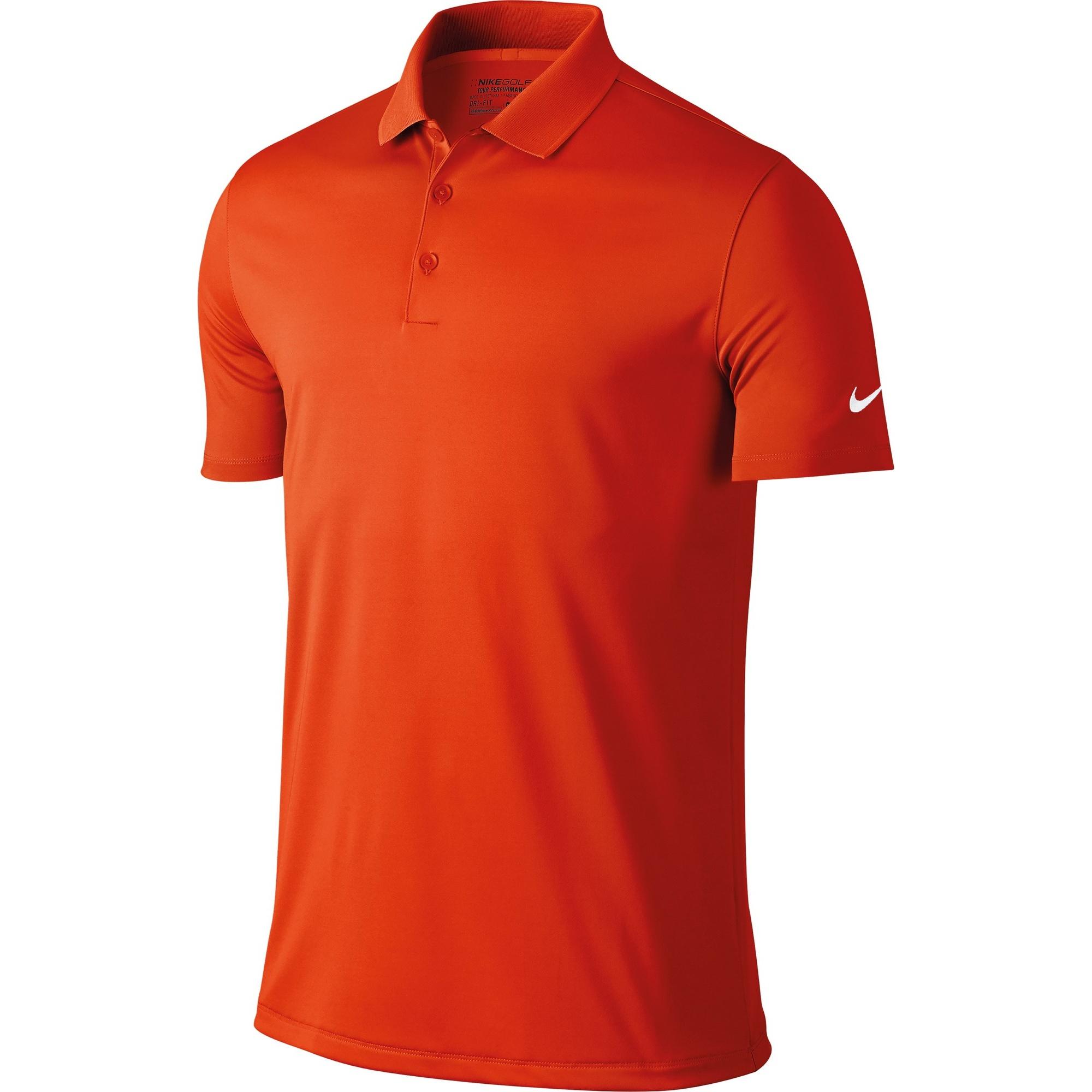 Nike-Mens-Victory-Short-Sleeve-Solid-Polo-Shirt-RW3930