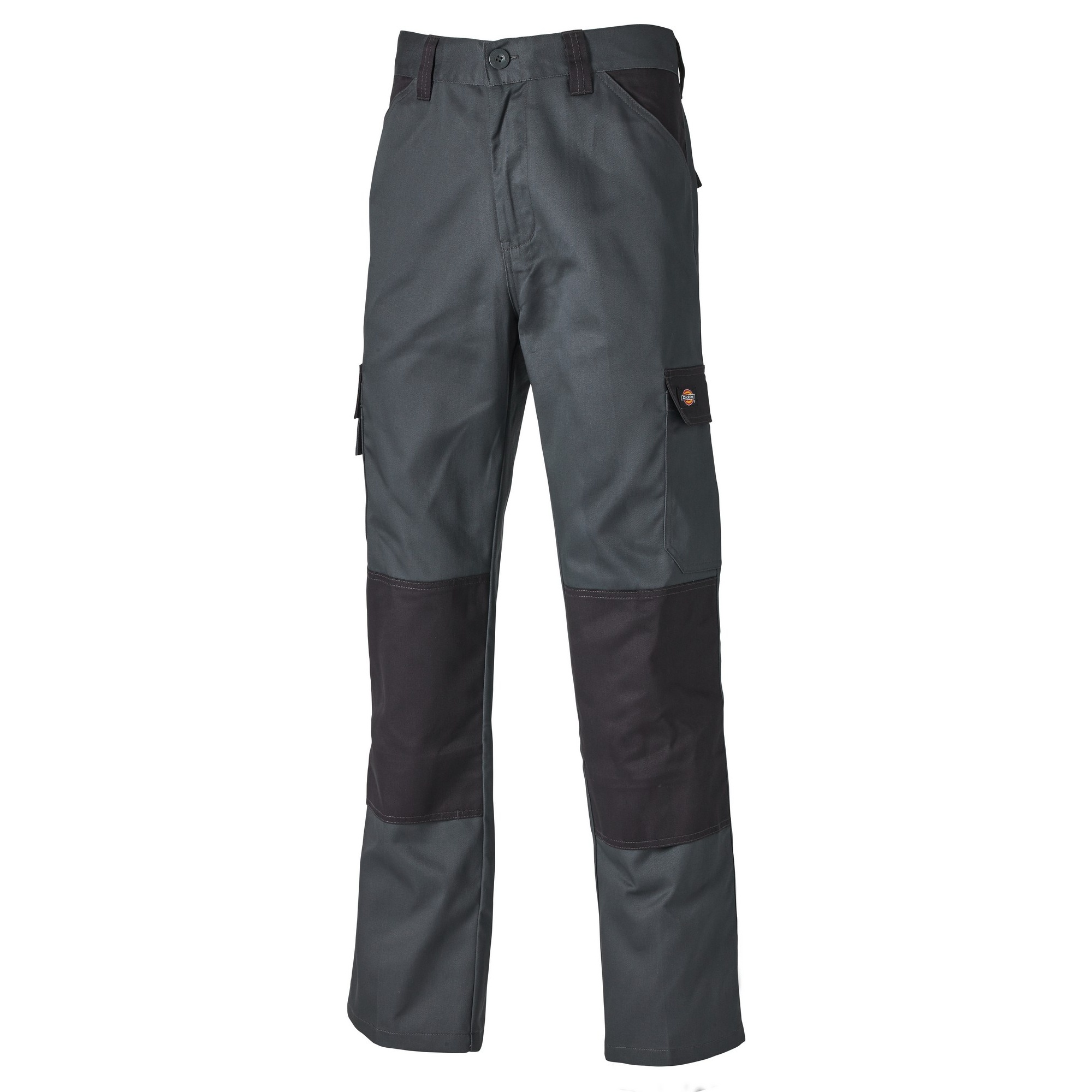 Similar Products to Carhartt Ripstop Cargo Work Pant for Mens