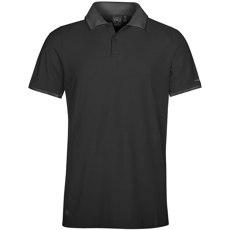 Stormtech-Cignus-Mens-Short-Sleeve-Performance-Polo-Shirt-RW4647