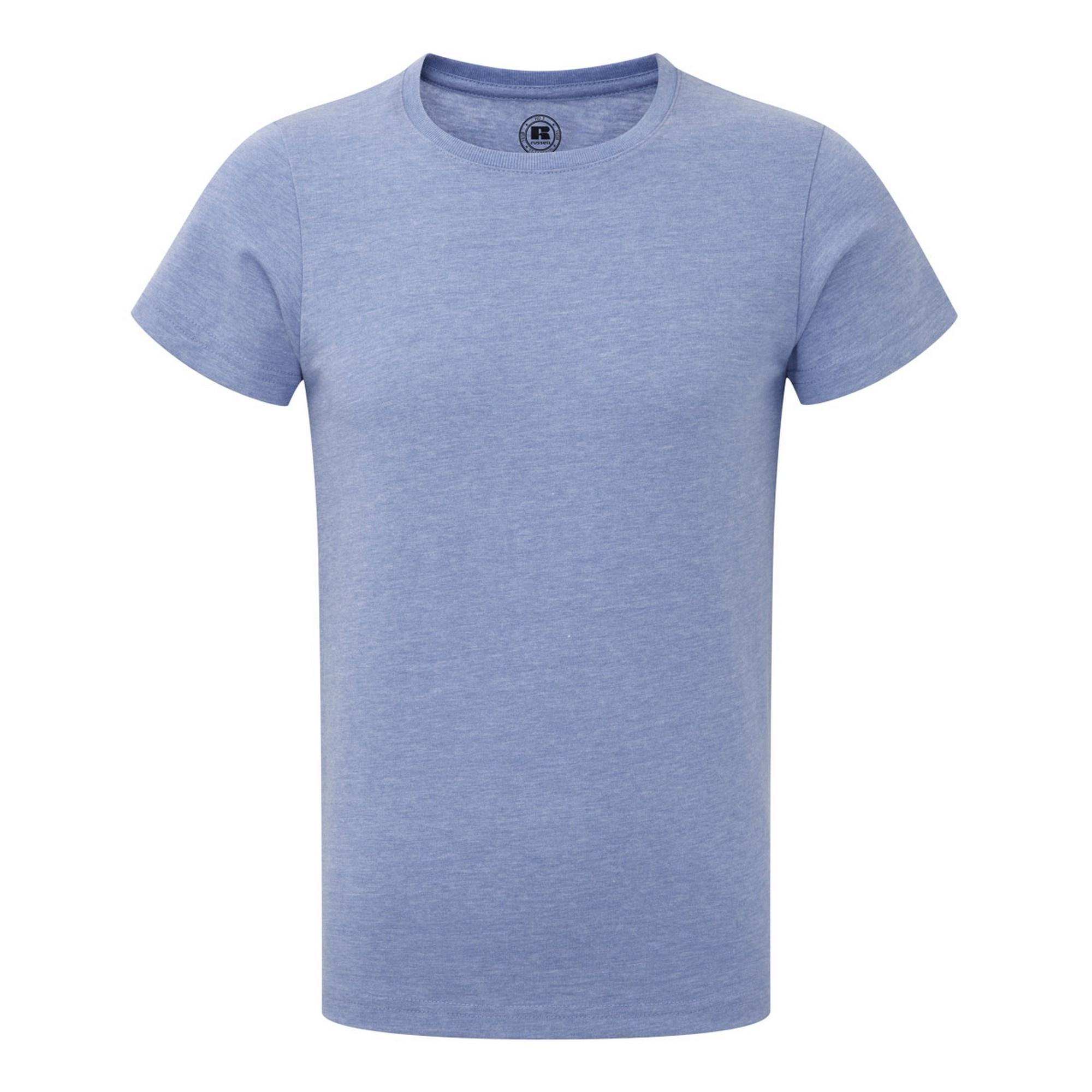 Russell-Camiseta-de-manga-corta-para-ninos-RW4706