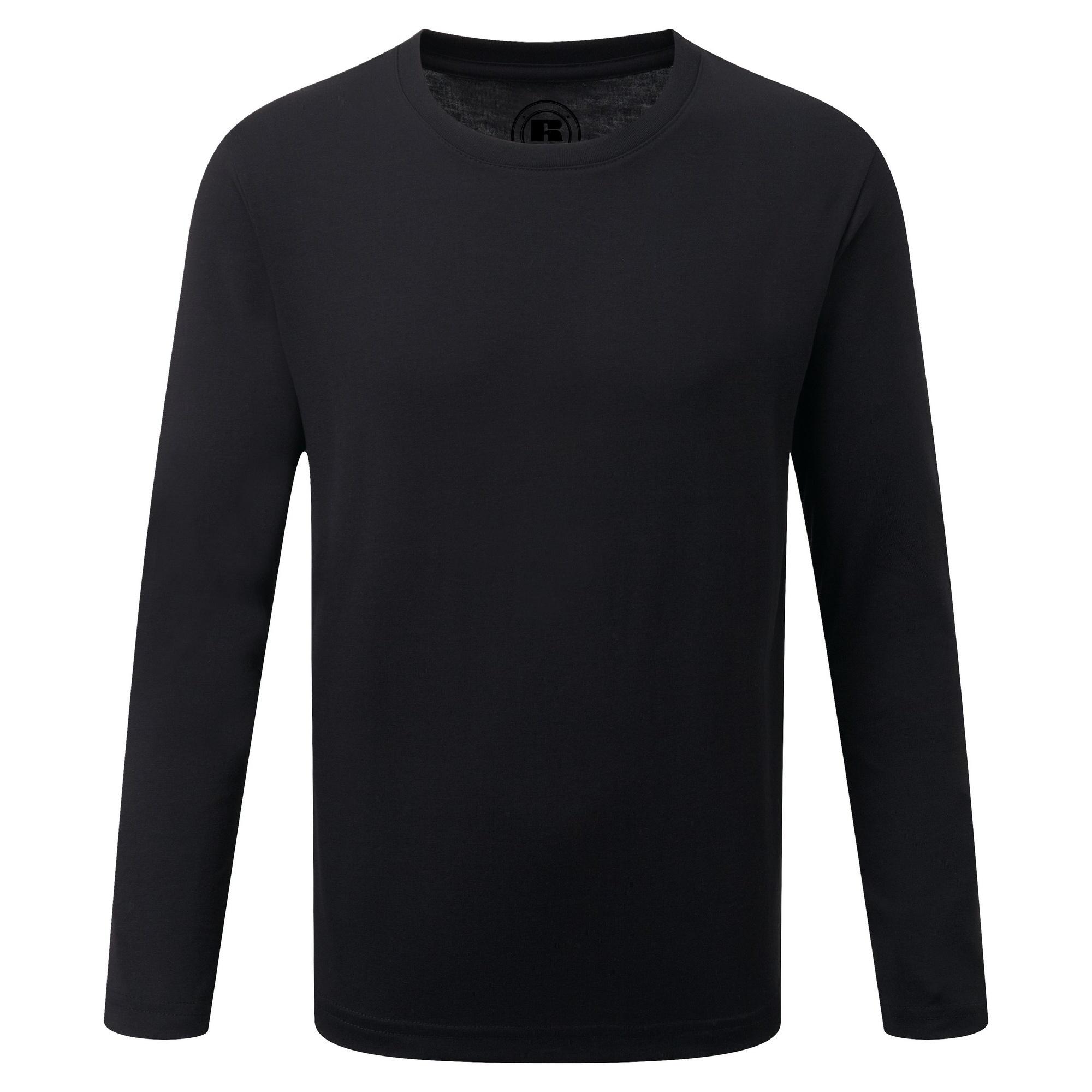 Russell-Camiseta-de-manga-larga-para-ninos-RW4715