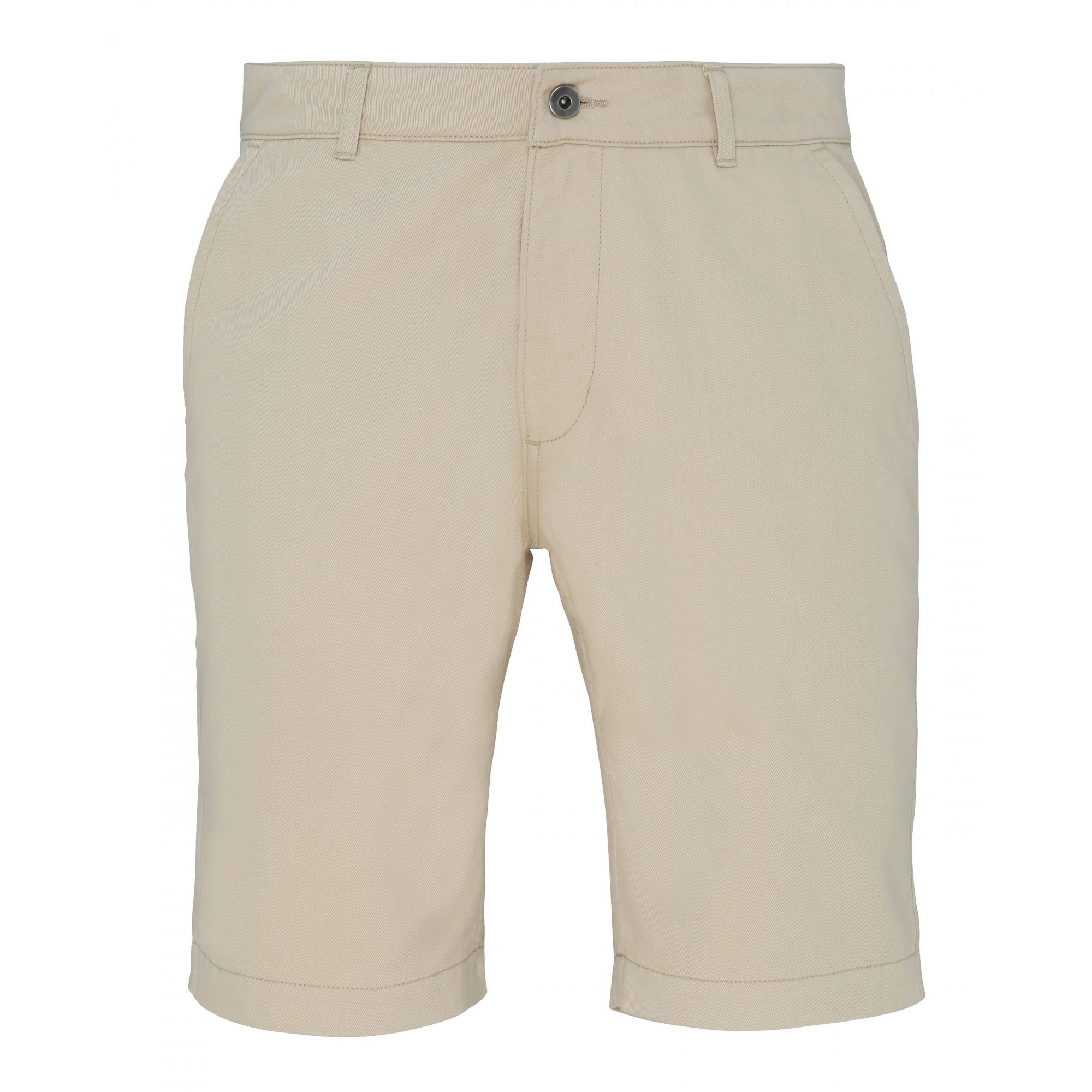Asquith-amp-Fox-Mens-Casual-Chino-Shorts-RW4908