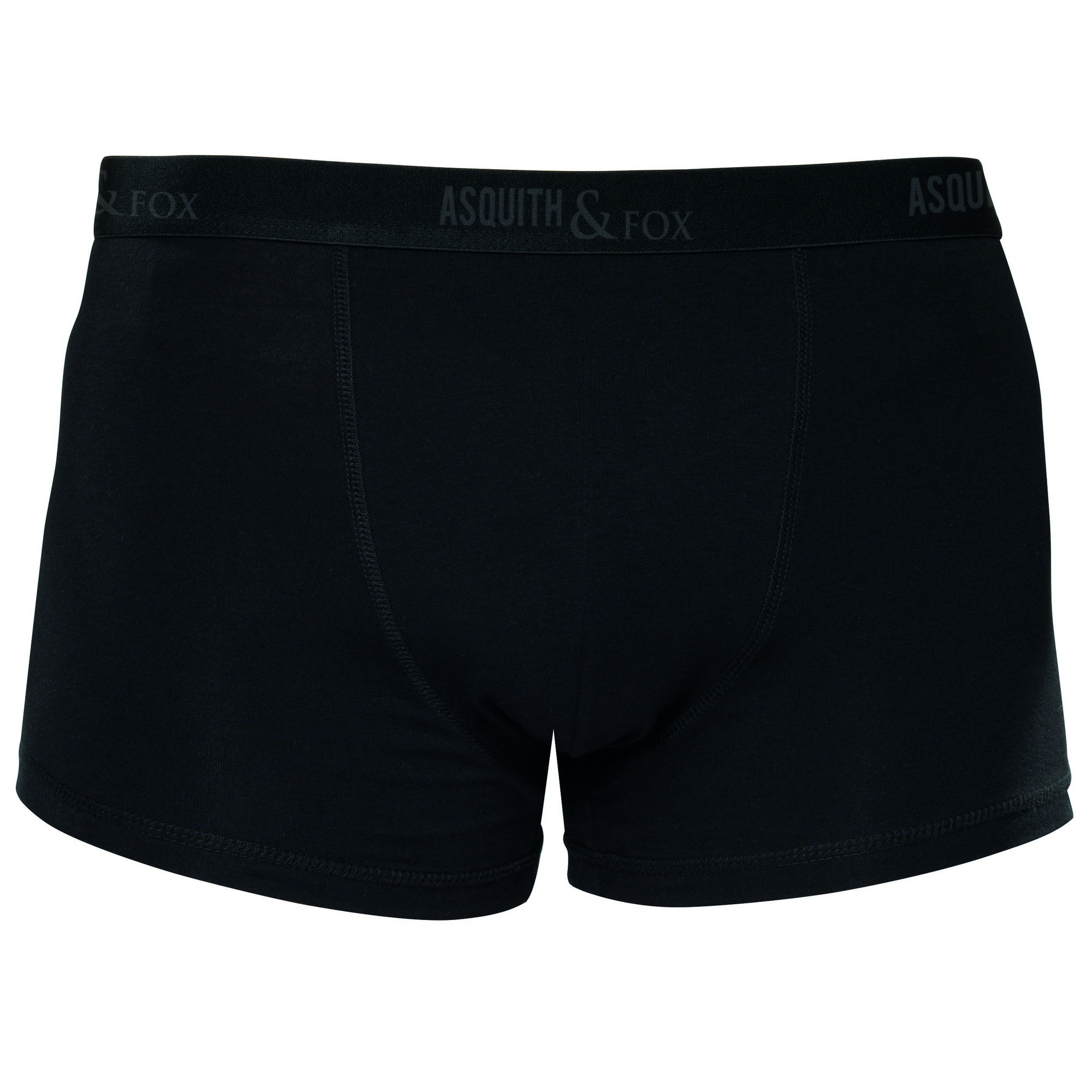 miniature 8 - Asquith & Fox - Boxers - Homme (RW4910)