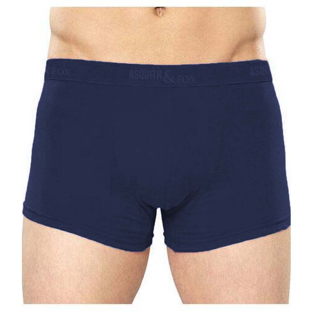 miniature 5 - Asquith & Fox - Boxers - Homme (RW4910)