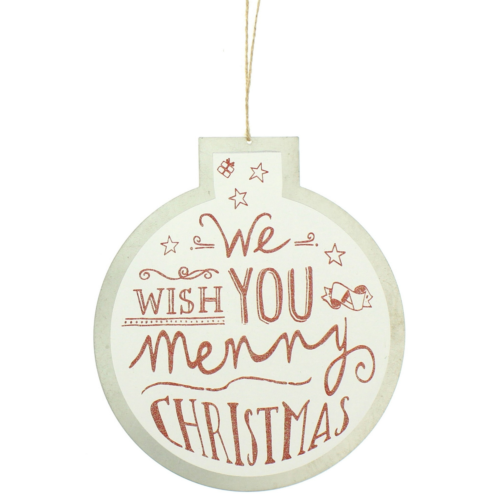 Christmas-Shop-Bauble-Sign-Decoration-RW5077