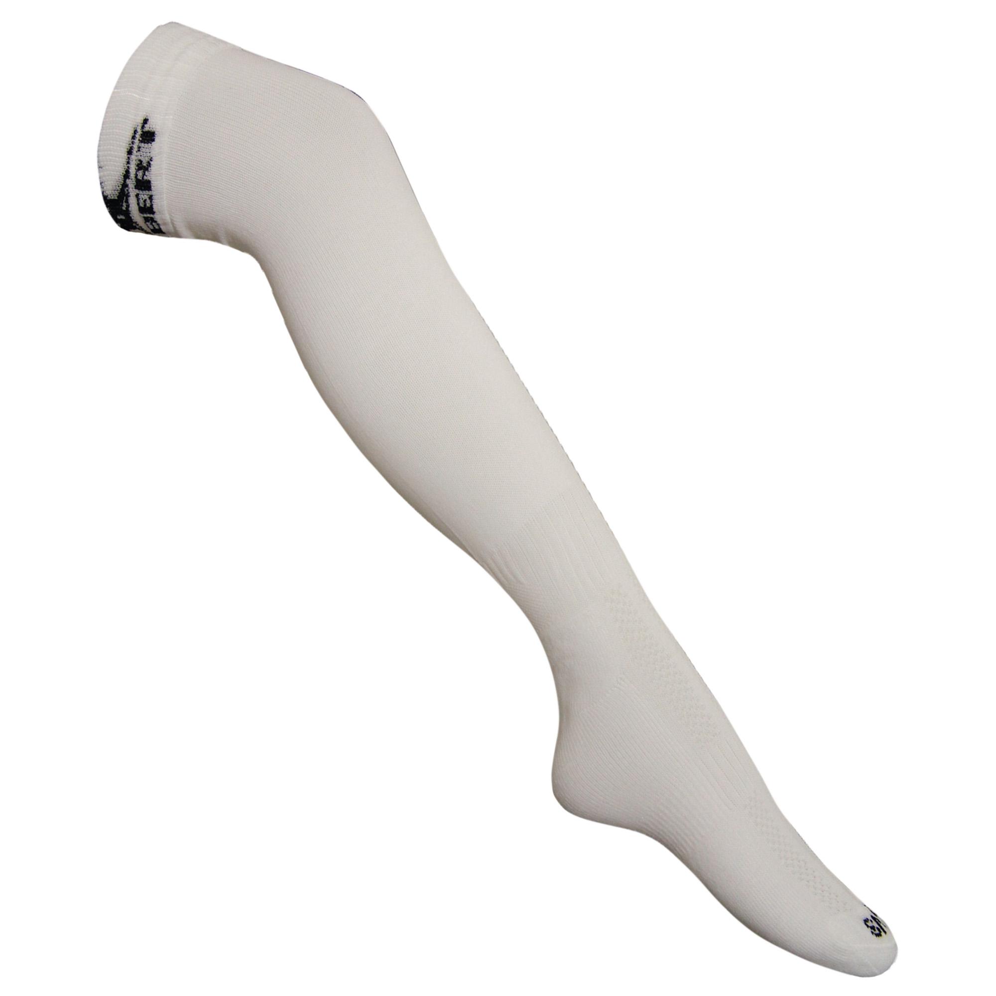 Gilbert Rugby Mens Kryten II Rugby Socks (7-13 UK) (Red)