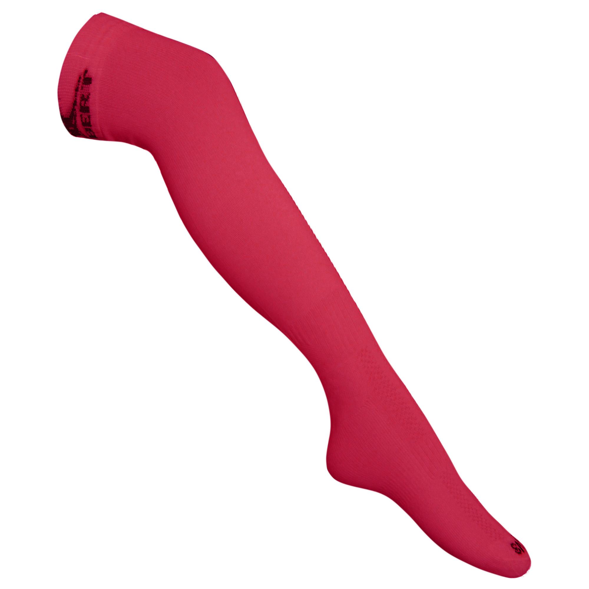 Gilbert Rugby Mens Kryten II Rugby Socks (7-13 UK) (White)