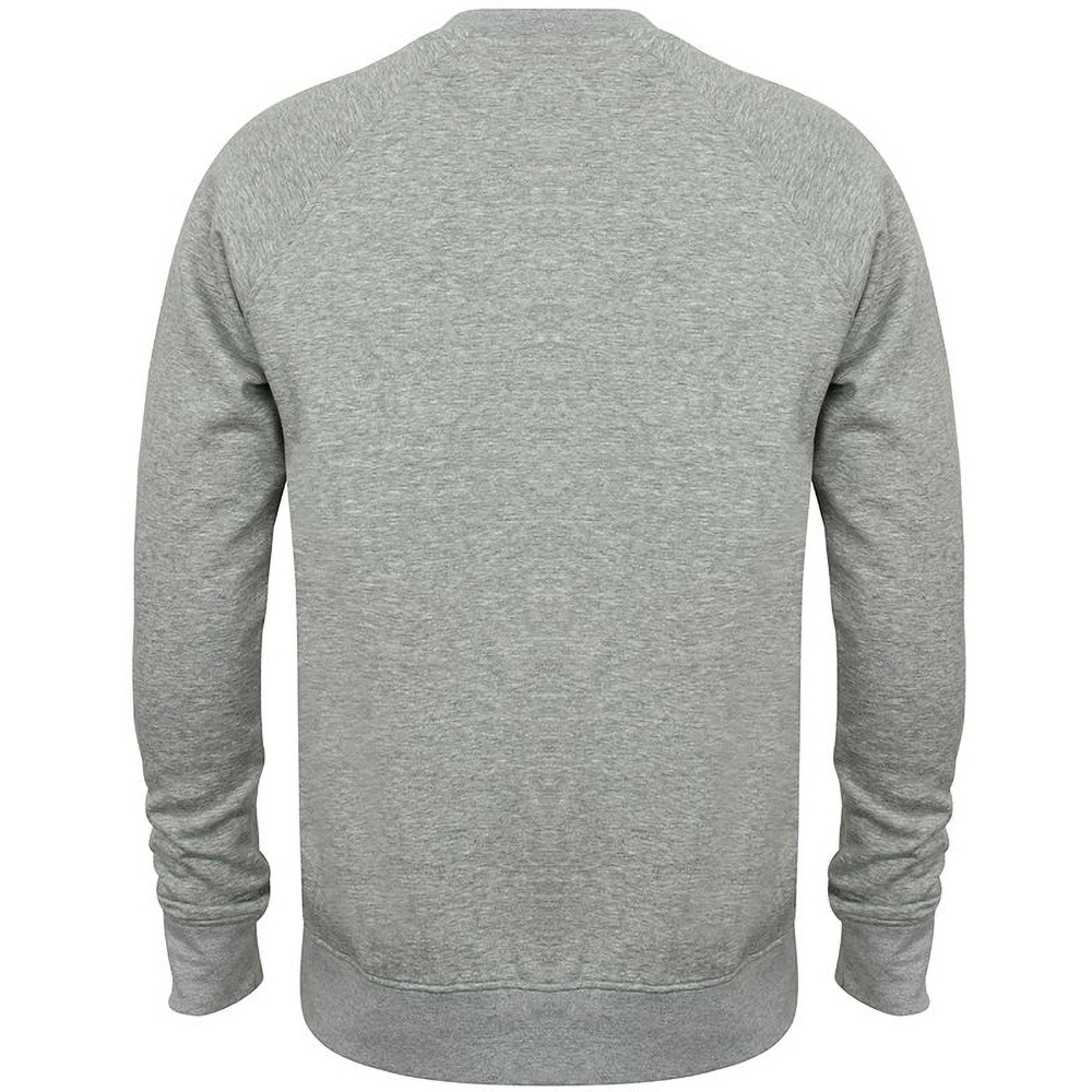 RW5498 Skinni Fit Unisex Slim Fit Sweatshirt
