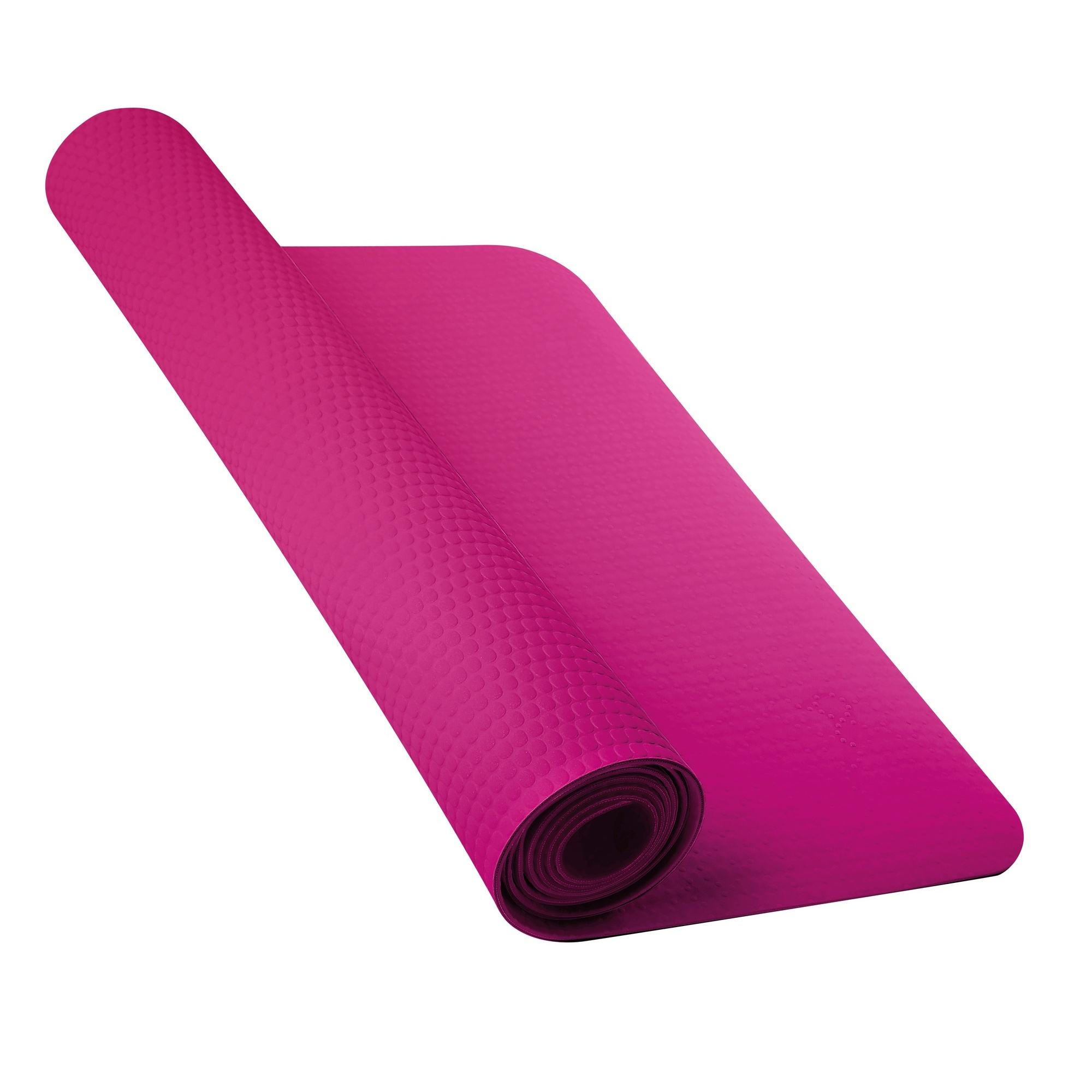 material reef eko retouched manduka product mats dog upward yoga mat