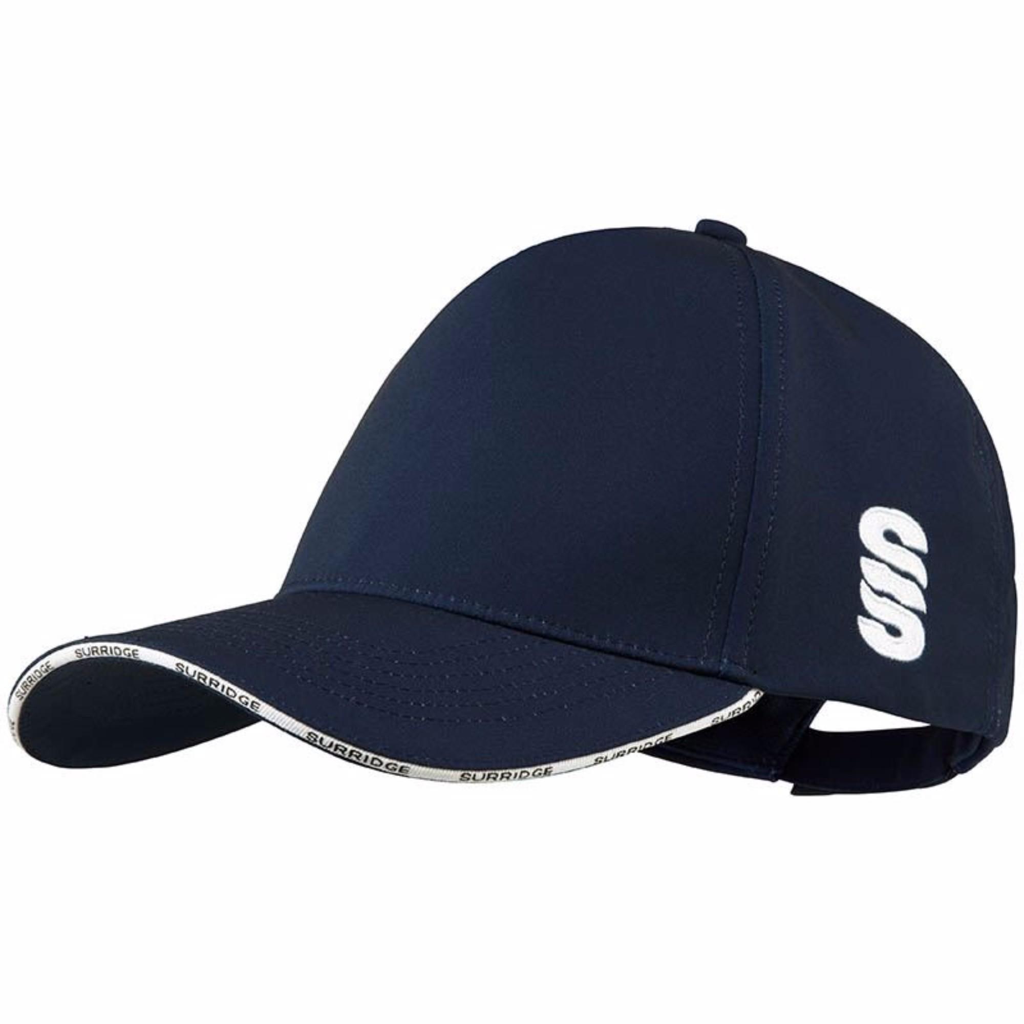 Surridge-Gorra-beisbol-clasica-unisex-RW5665