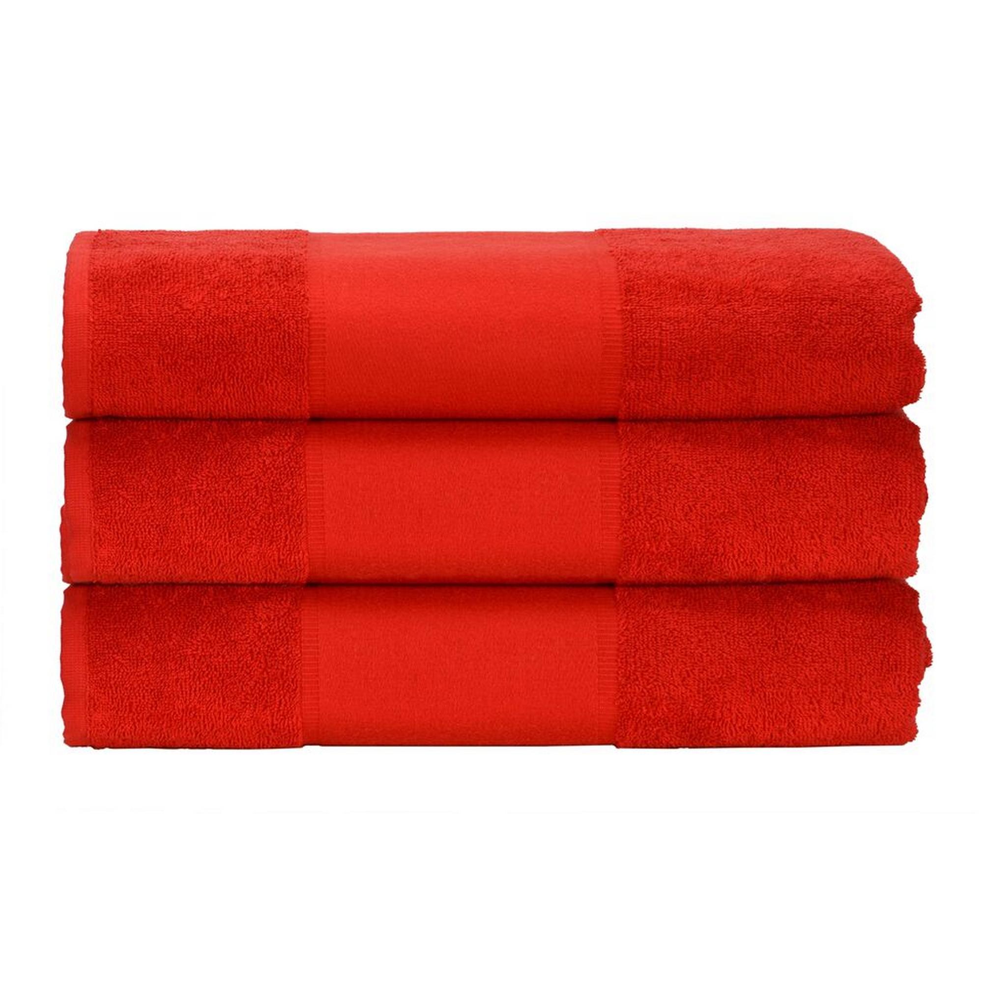 A-amp-R-Towels-Toalla-de-mano-modelo-Print-Me-RW6036