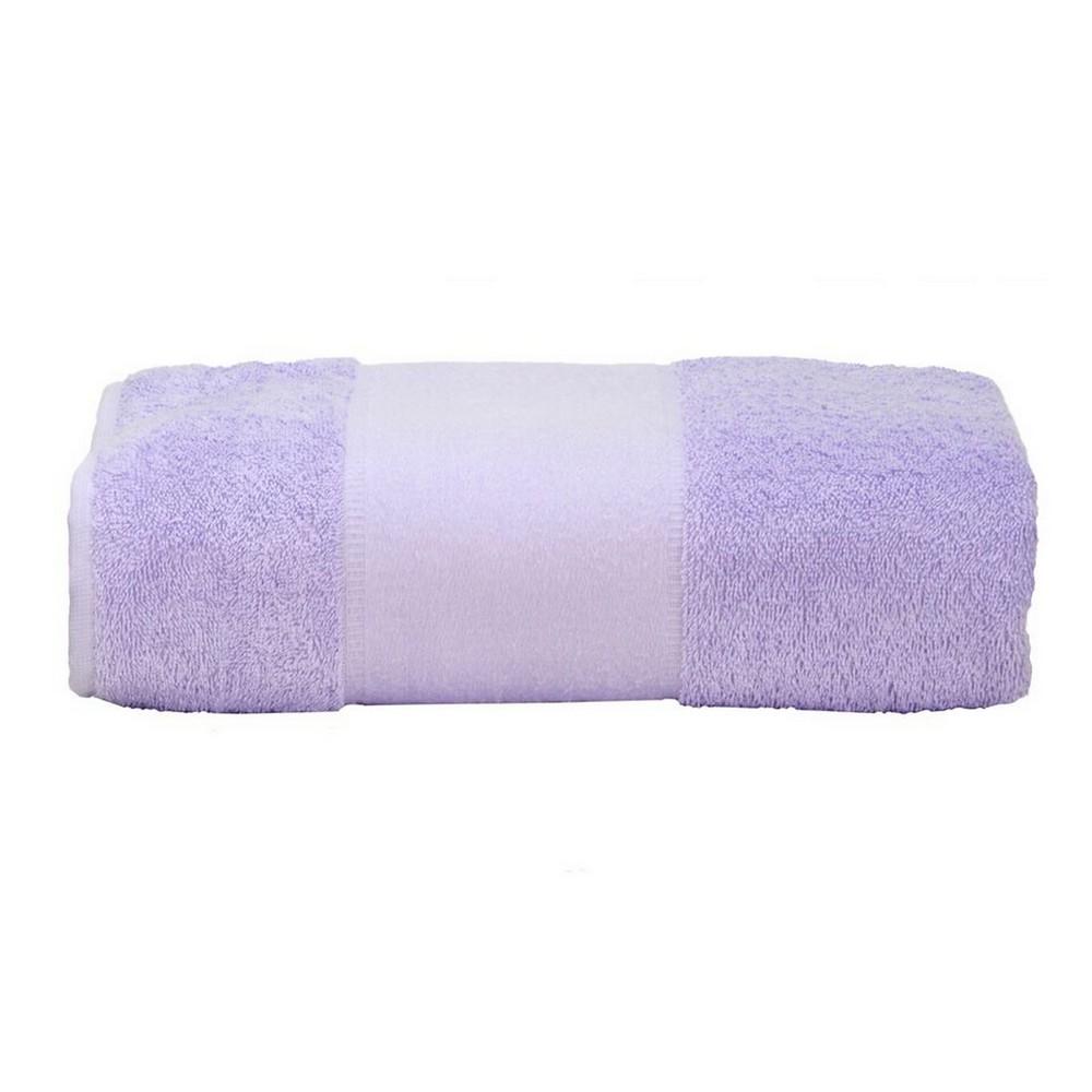 A-amp-R-Towels-Toalla-de-bano-modelo-Print-me-RW6037