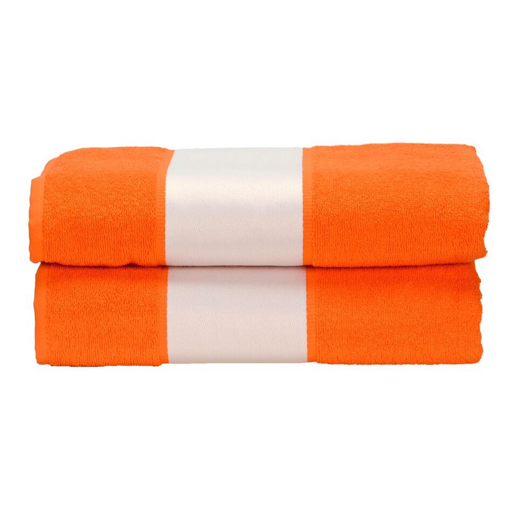 A-amp-R-Towels-Toalla-de-bano-modelo-Subli-Me-RW6041