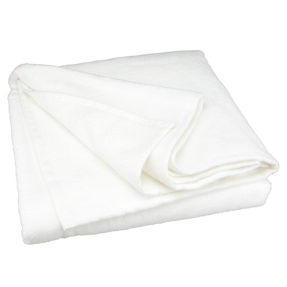A-amp-R-Towels-Toalla-de-playa-modelo-Subli-Me-All-over-RW6043