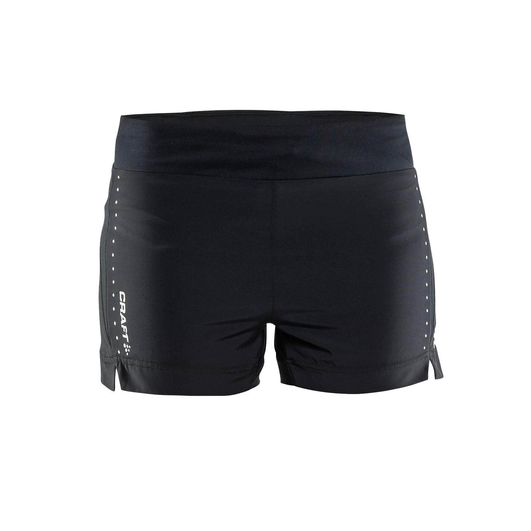 Craft Damen 13cm Essential 13cm Damen Shorts (RW6157) 204f11