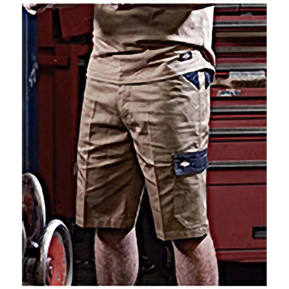 miniature 10 - Dickies - Short EVERYDAY - Homme (RW6204)