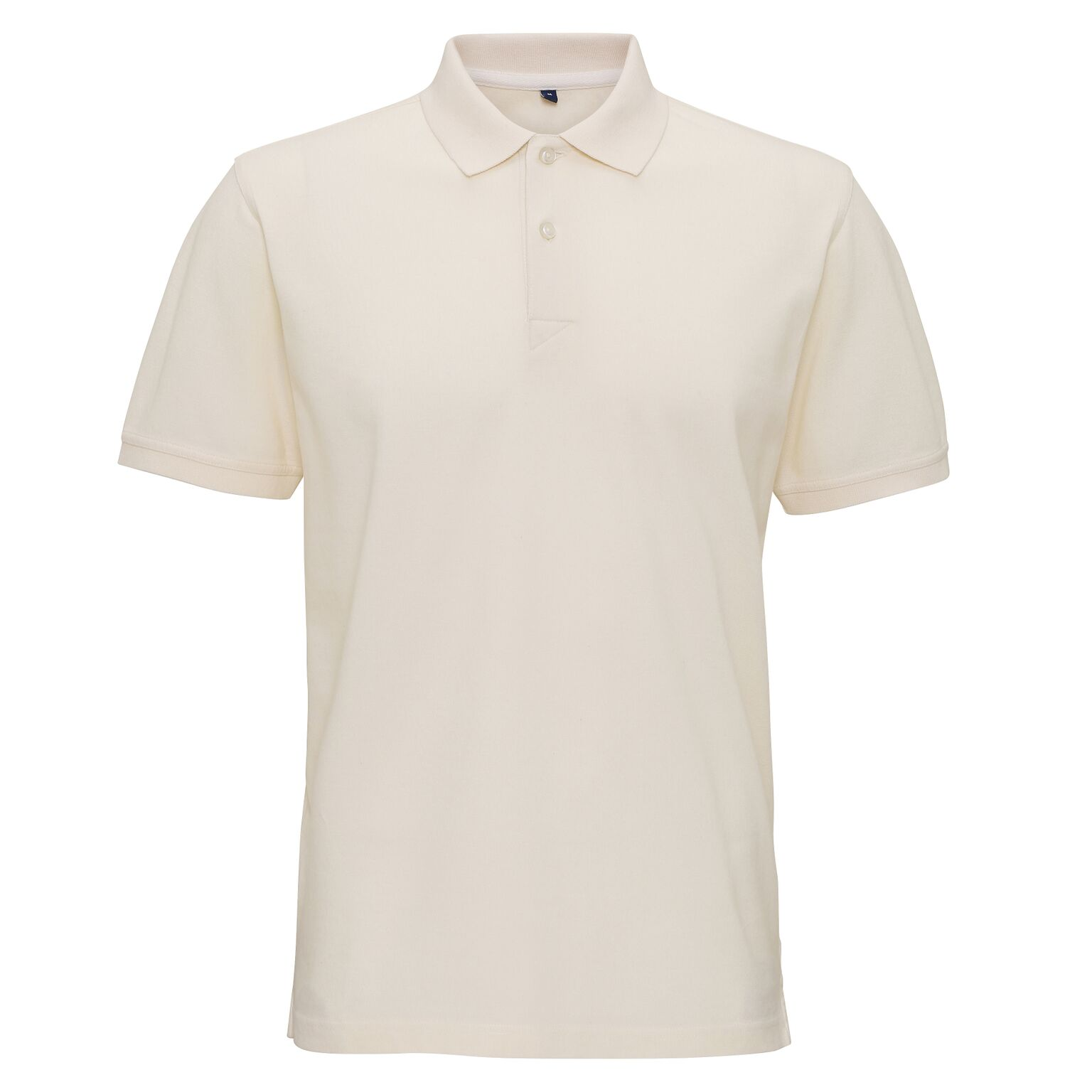 Asquith-amp-Fox-Mens-Coastal-Vintage-Wash-Polo-RW6214