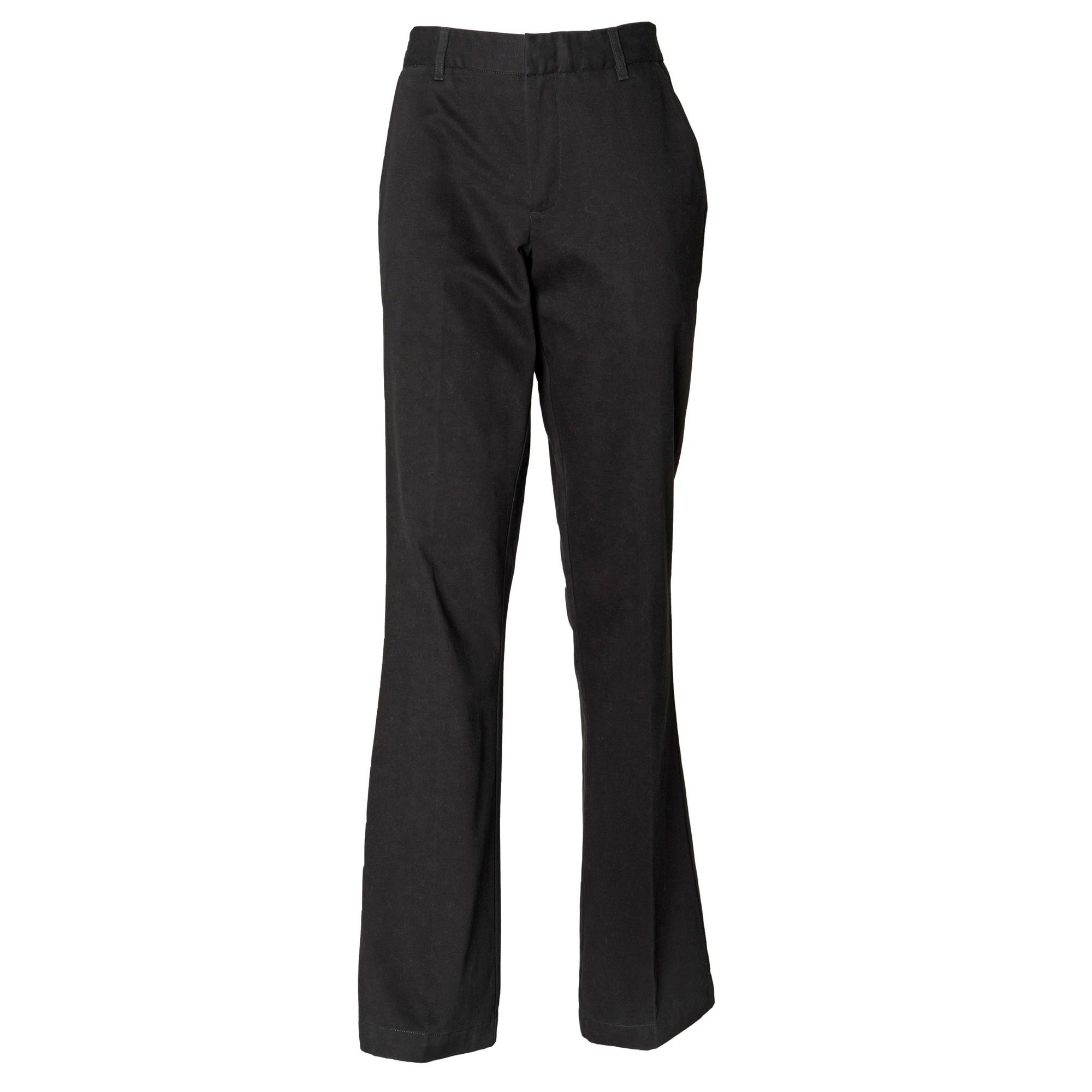 Henbury-Pantalon-de-travail-Femme-FR-36-50-3-couleurs