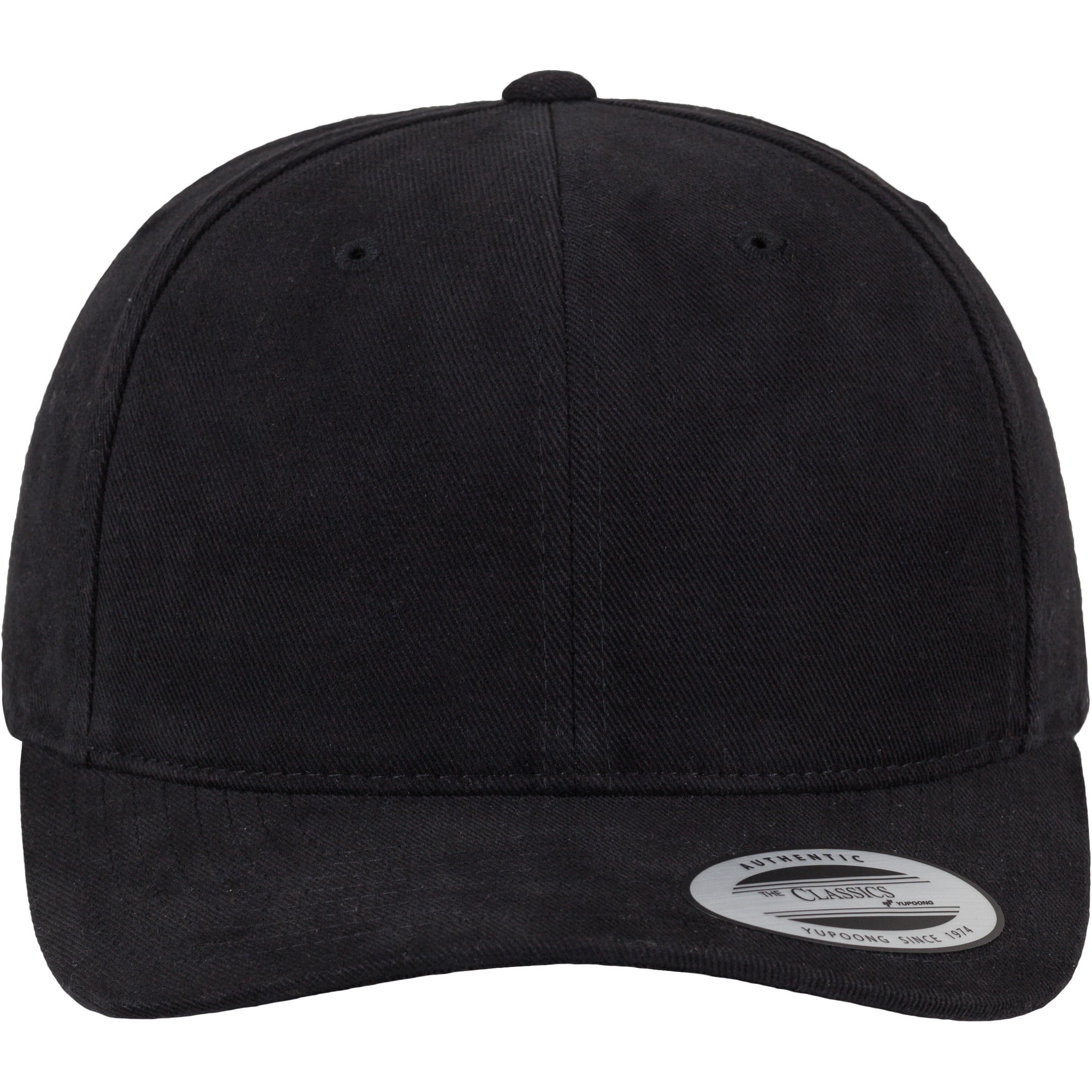 Flexfit By Yupoong Brushed Twill Cap RW7556