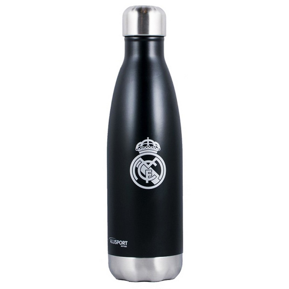 Real-Madrid-CF-Official-Premium-Insulated-Bottle-SG13302