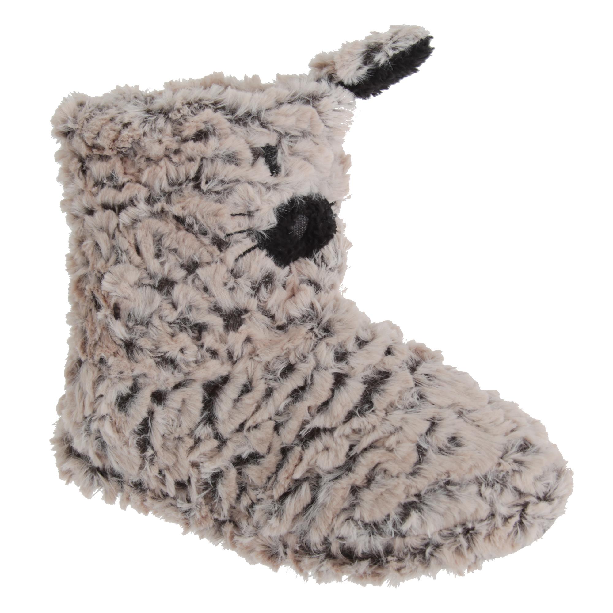 Zapatillas-de-estar-por-casa-con-diseno-de-gato-para-mujer-SL552