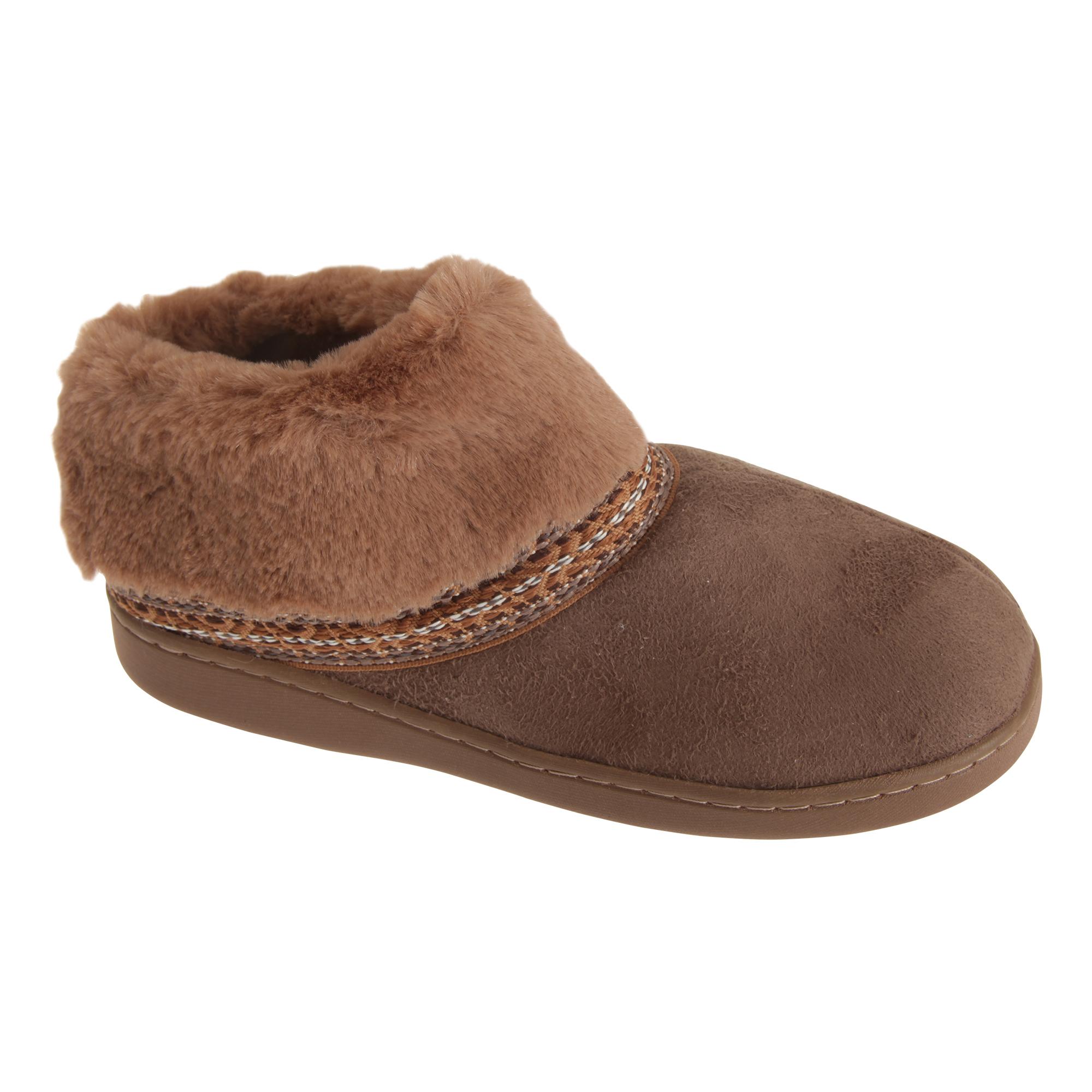 Zapatillas-de-estar-por-casa-modelo-con-vuelta-para-mujer-SL553