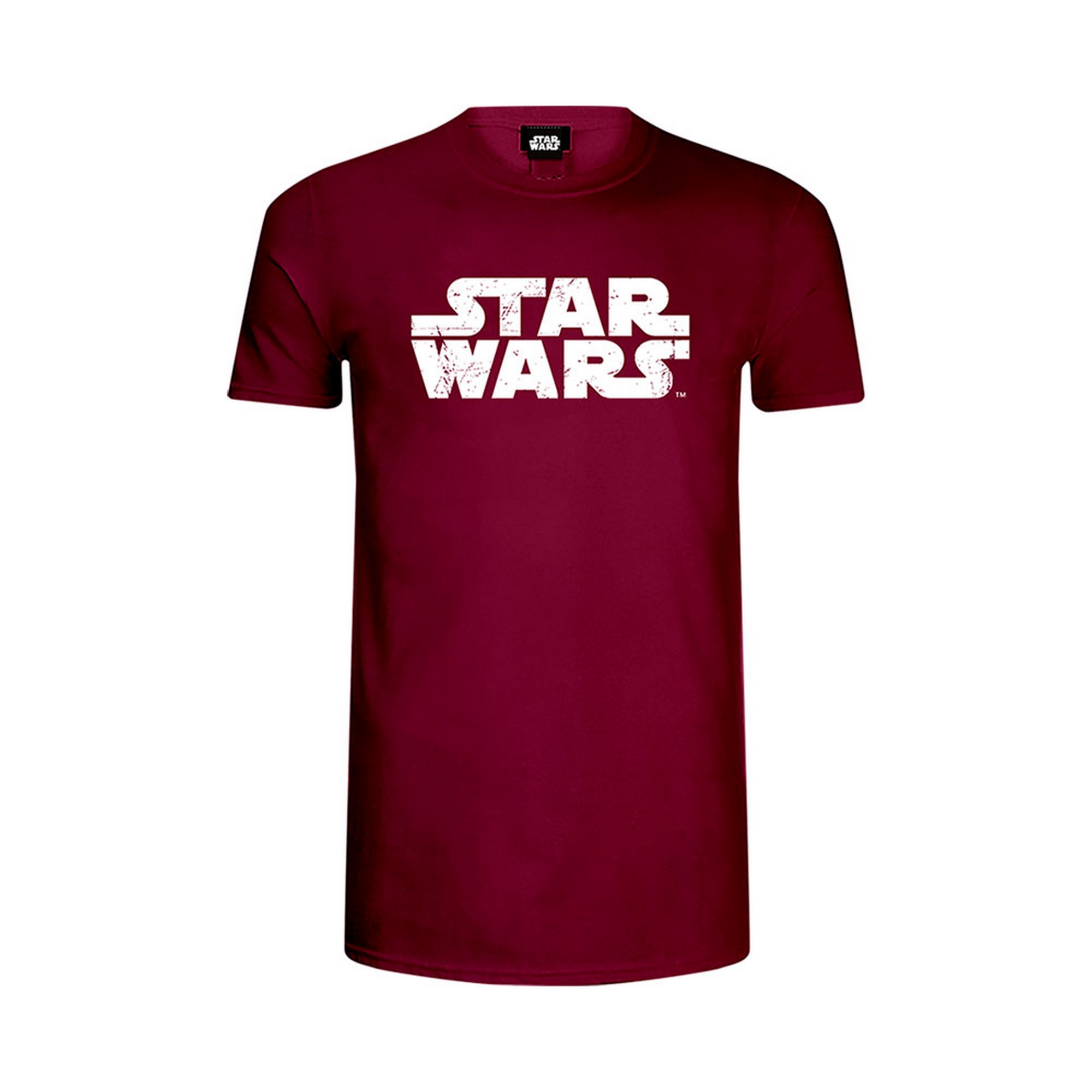 Star-Wars-Official-Big-Logo-Chest-T-Shirt-TF445