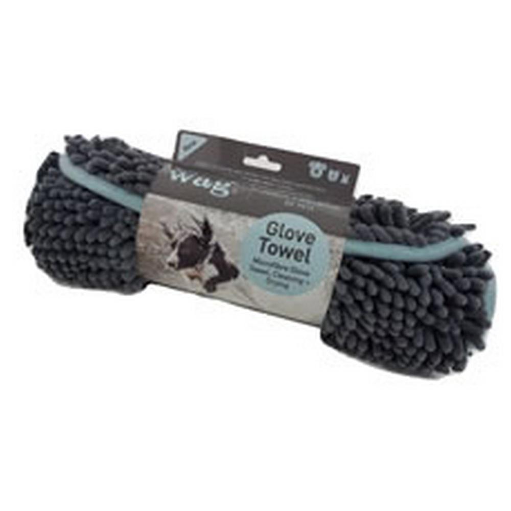 Henry-Wag-Microfibre-Glove-Towel-TL3999