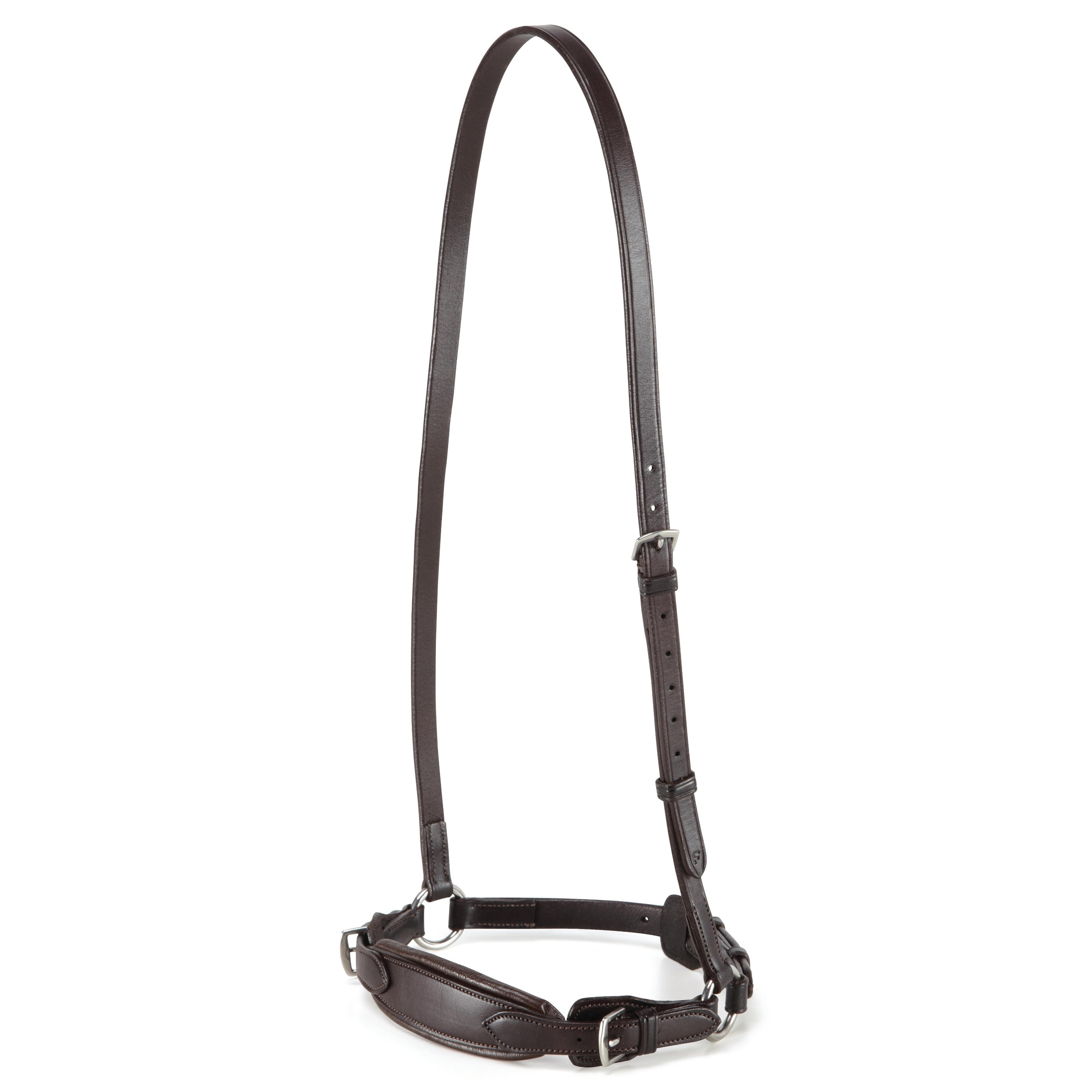 BZ391 Hy Padded Drop Nose Band
