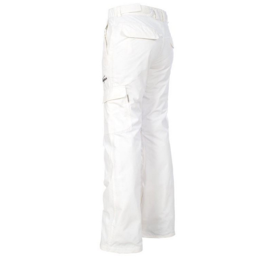 Trespass-Womens-Ladies-Fargo-Waterproof-Ski-Trousers-TP1423